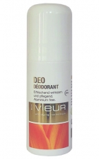 DEO ROLL-ON 50ml