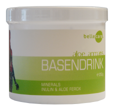 Bellecare Basendrink