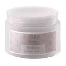 sanmar biocosmetic - Terra Vita Pure 250g