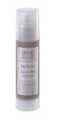 sanmar biocosmetic - Terra Vita 2 in 1 / 100 ml