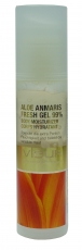 ALOE ANMARIS FRESH GEL 99 %