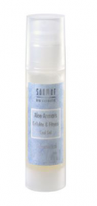 Aloe Anmaris Cellulite & Fitness Cool Gel 100 ml