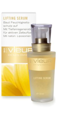 LIFTING SERUM 50ml