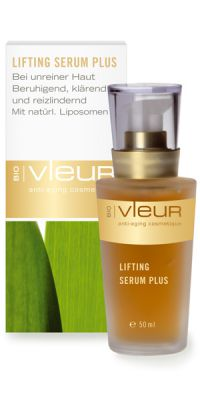LIFTING SERUM PLUS 50ml