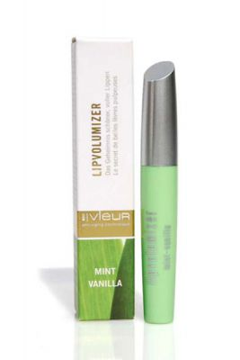 LIPVOLUMIZER 7ml