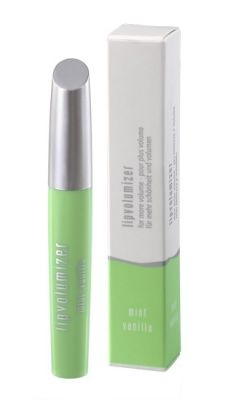 sanmar biocosmetic - Lip Volumizer 7 ml