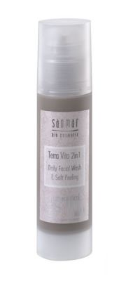 sanmar biocosmetic - Terra Vita 2 in 1 / 100 ml